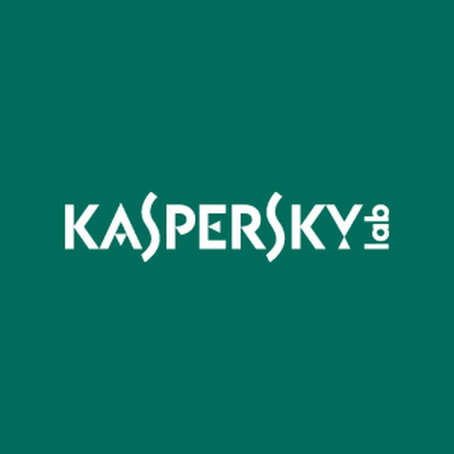 Kaspersky NeXT, Barcelona (29th October)